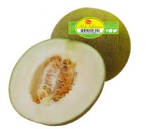 Limon Kiss Melon