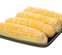 4pk Cello Corn