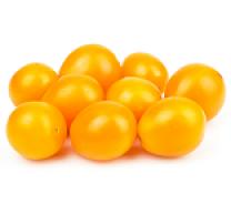 12/10 oz Yellow Comet Tomato