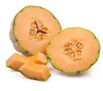 Tuscan Melon