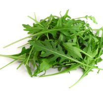5 oz Taylor Farms Arugula Salad