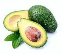 36ct Avocado's