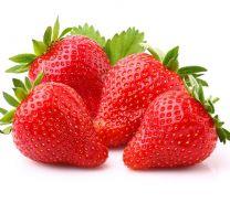 8/1# Strawberries