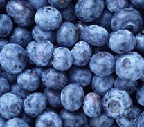 12/Pint Blueberries
