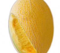 Honey Kiss Melon