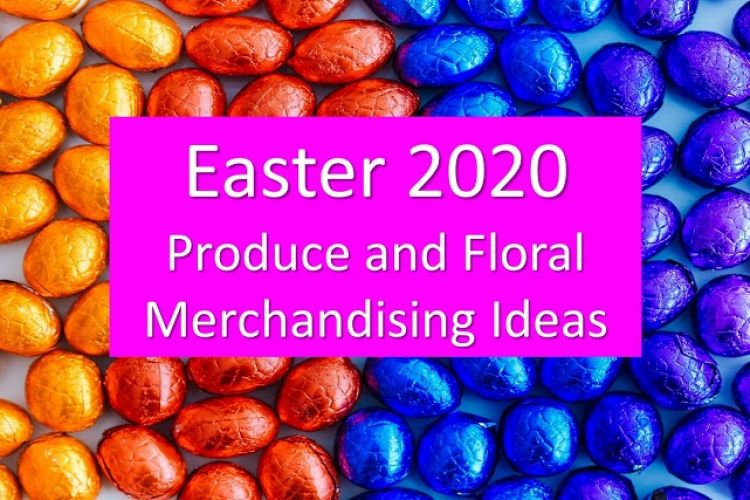 Easter & Spring Resource Guide