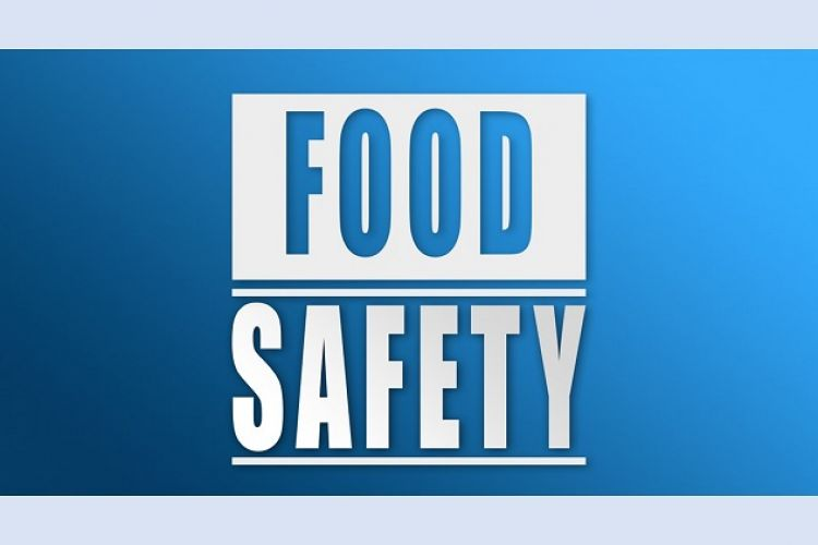 Survey finds food safety primary concern for consumers