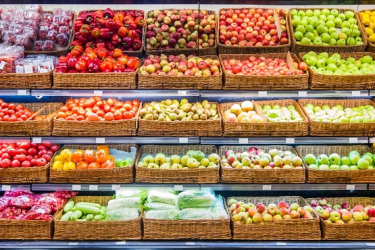 Savvy Sales Strategies for Both Seasonal & Local Produce