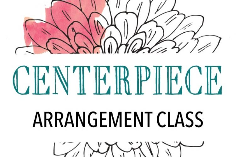 Centerpiece Classes