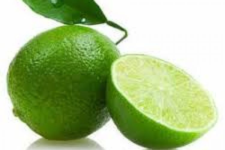 Lime - Special Market Update 9/16/19