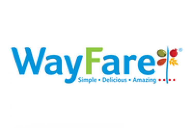 Update Letter for WayFare Products